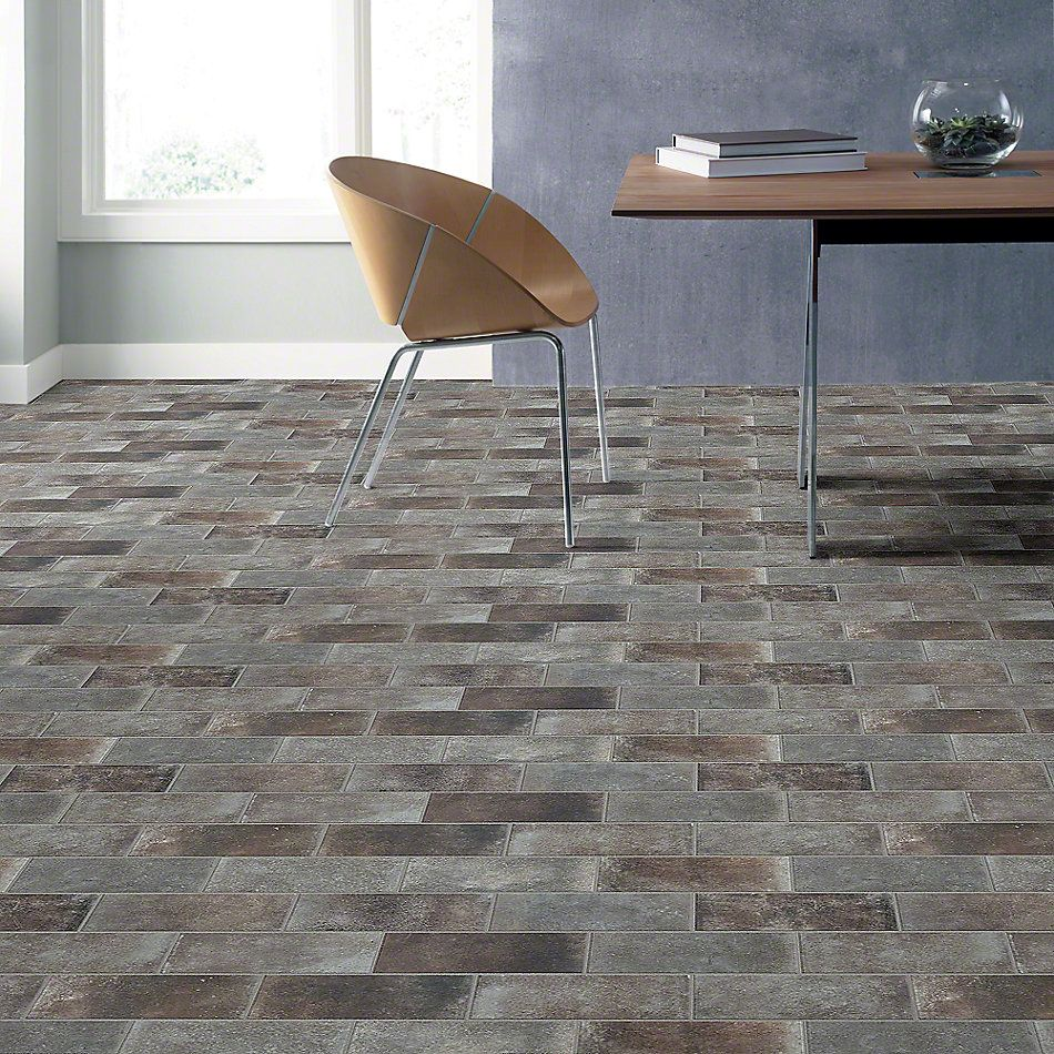 Shaw Floors Marlow 4×8 Berkshire 00150_CS67Z