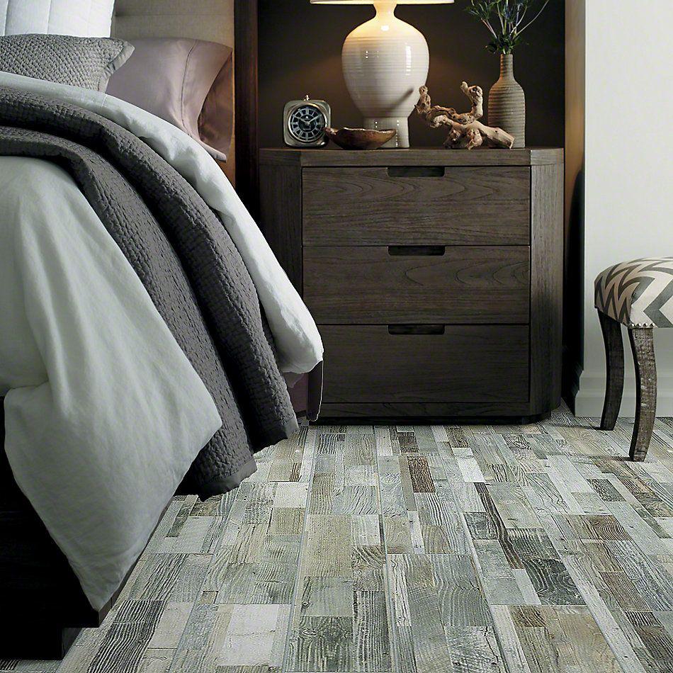 Shaw Floors Ceramic Solutions Salvaged 6×36 Barnwood 00150_CS82W