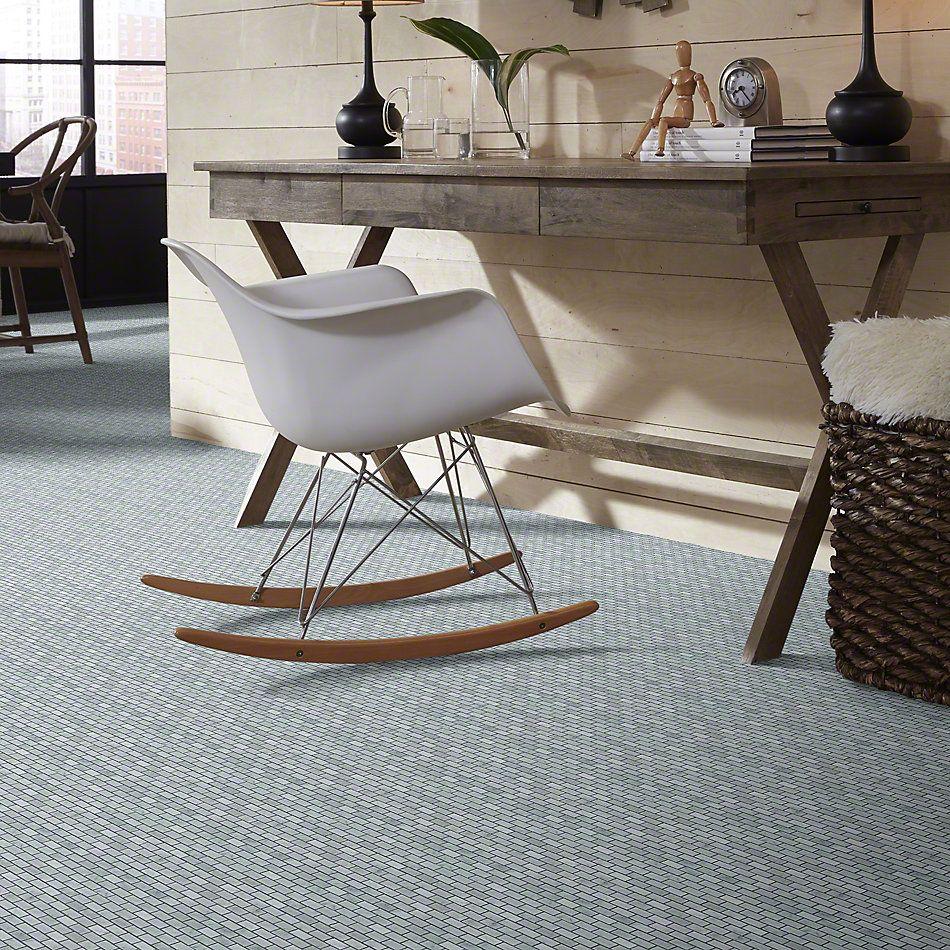 Shaw Floors Ceramic Solutions Bianco Carrara 00150_CS59P