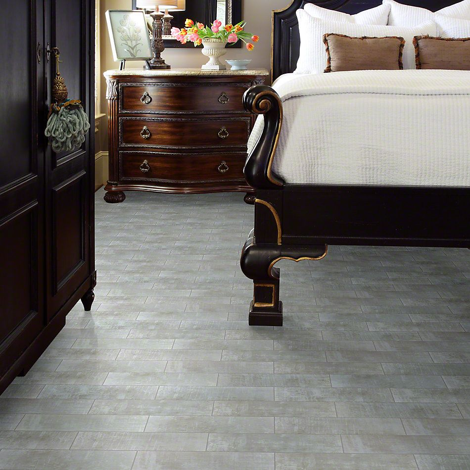 Shaw Floors Cosmopolitan4x12 Snow Crest 00150_CS84Z