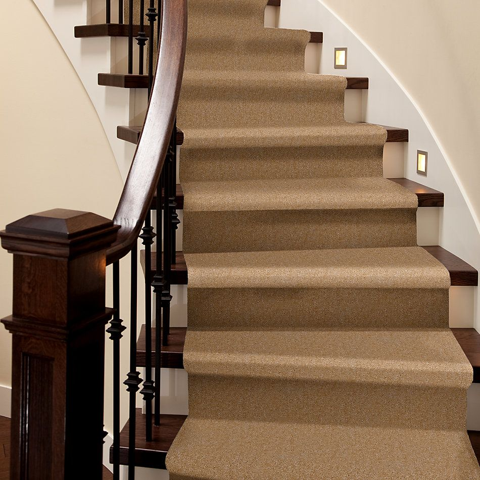 Shaw Floors Property Solutions Stonecrest II Butter Nut 00150_HF597