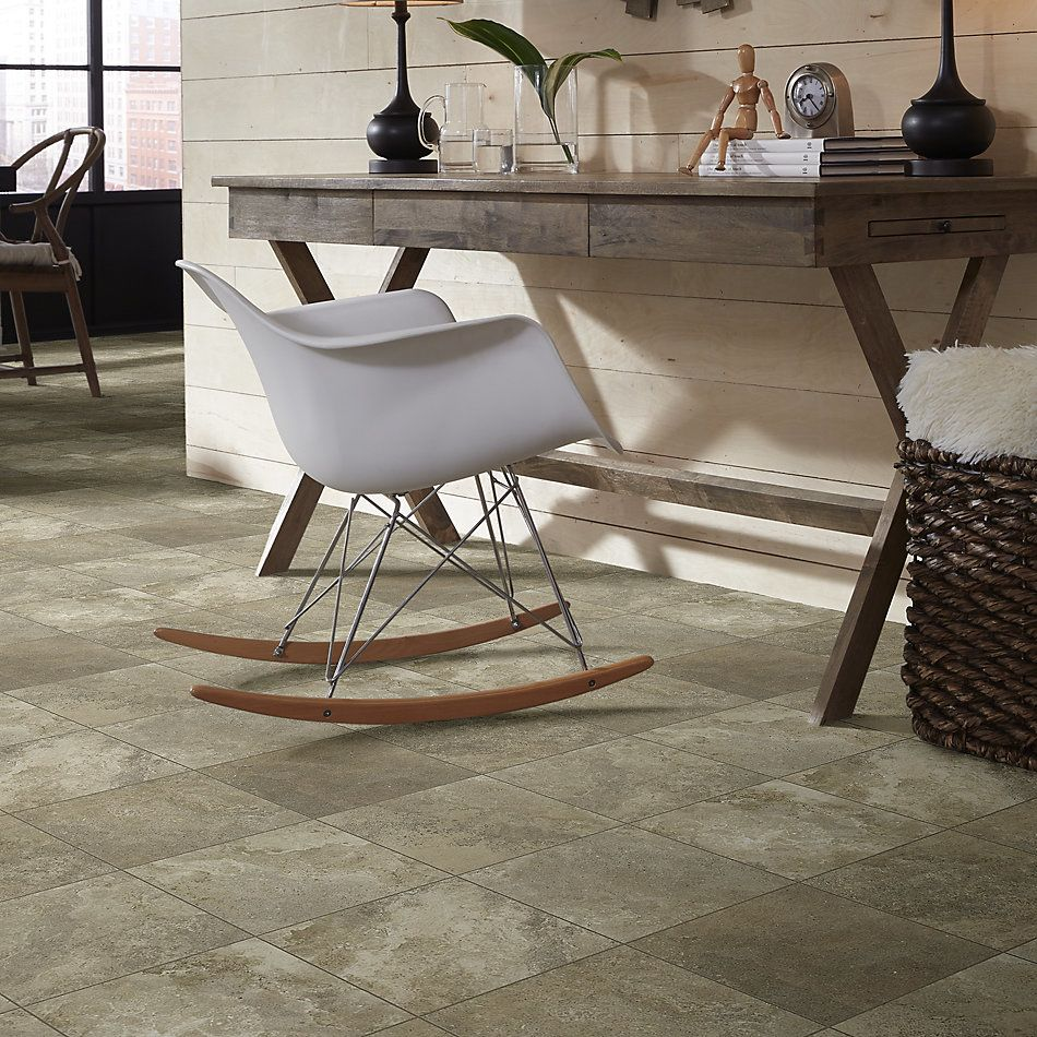 Shaw Floors SFA Form 13×13 Cast 00150_SA979