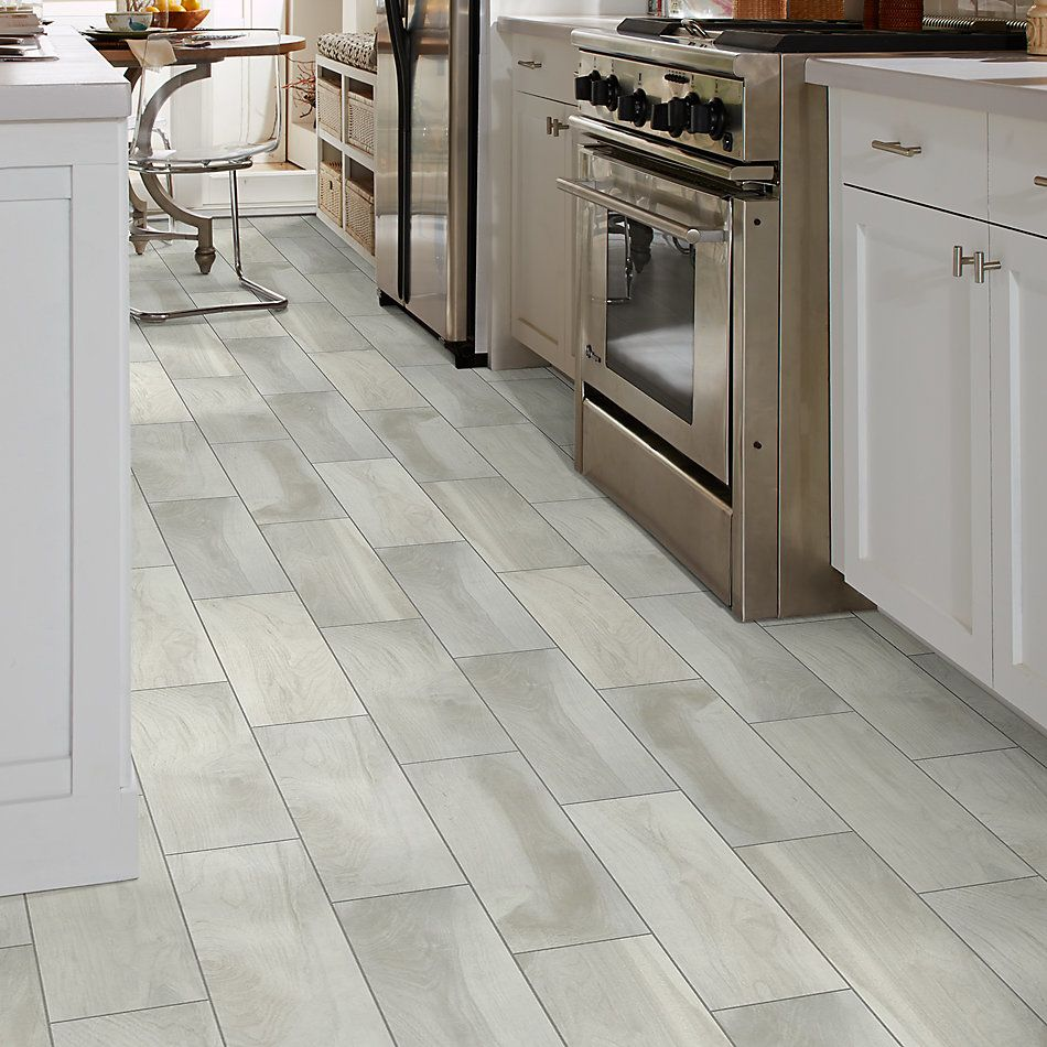 Shaw Floors Legacy 7 X 22 Fine China 00150_TG01D