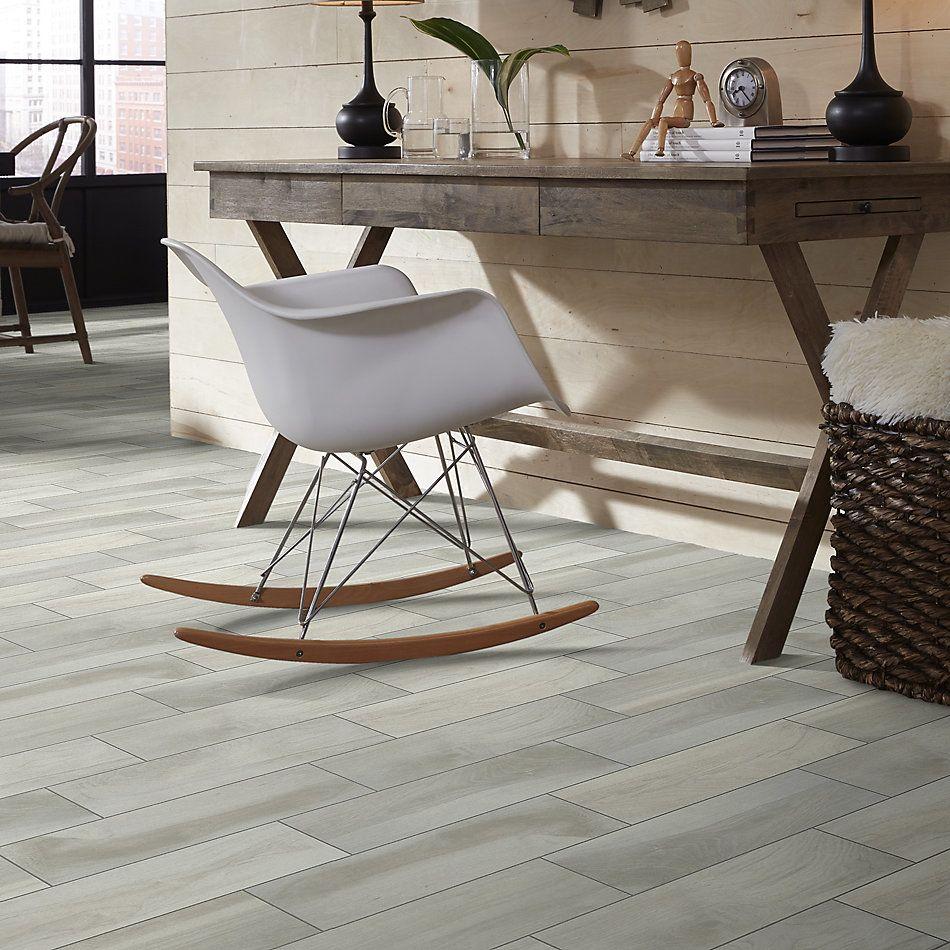 Shaw Floors Legacy 7 X 22 Fine China 00150_TG01D
