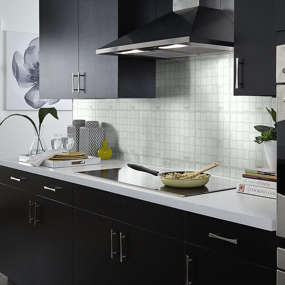 Shaw Floors Home Fn Gold Ceramic Marvel Pl Mo Bianco 00150_TG09C
