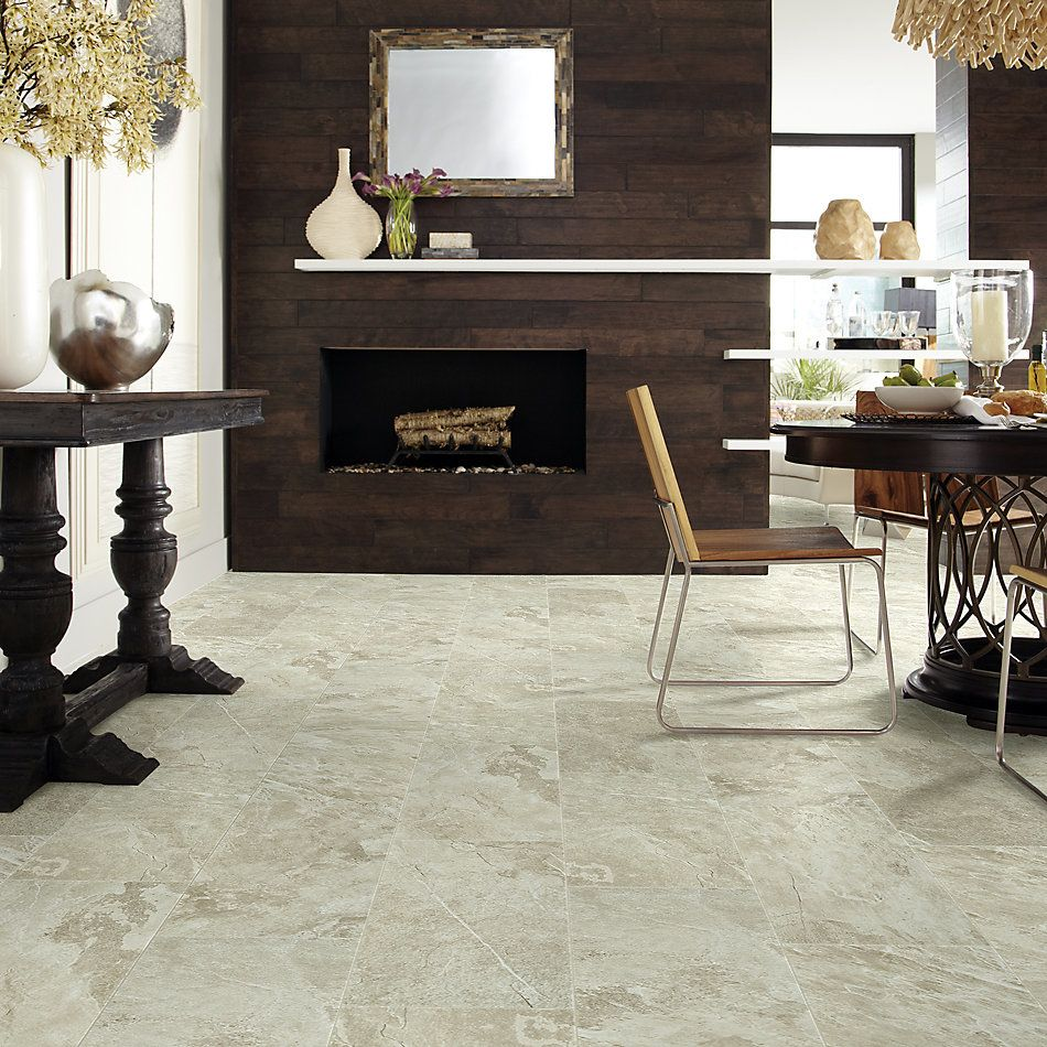 Shaw Floors Home Fn Gold Ceramic Delphi 12×24 Taupe 00150_TG13A