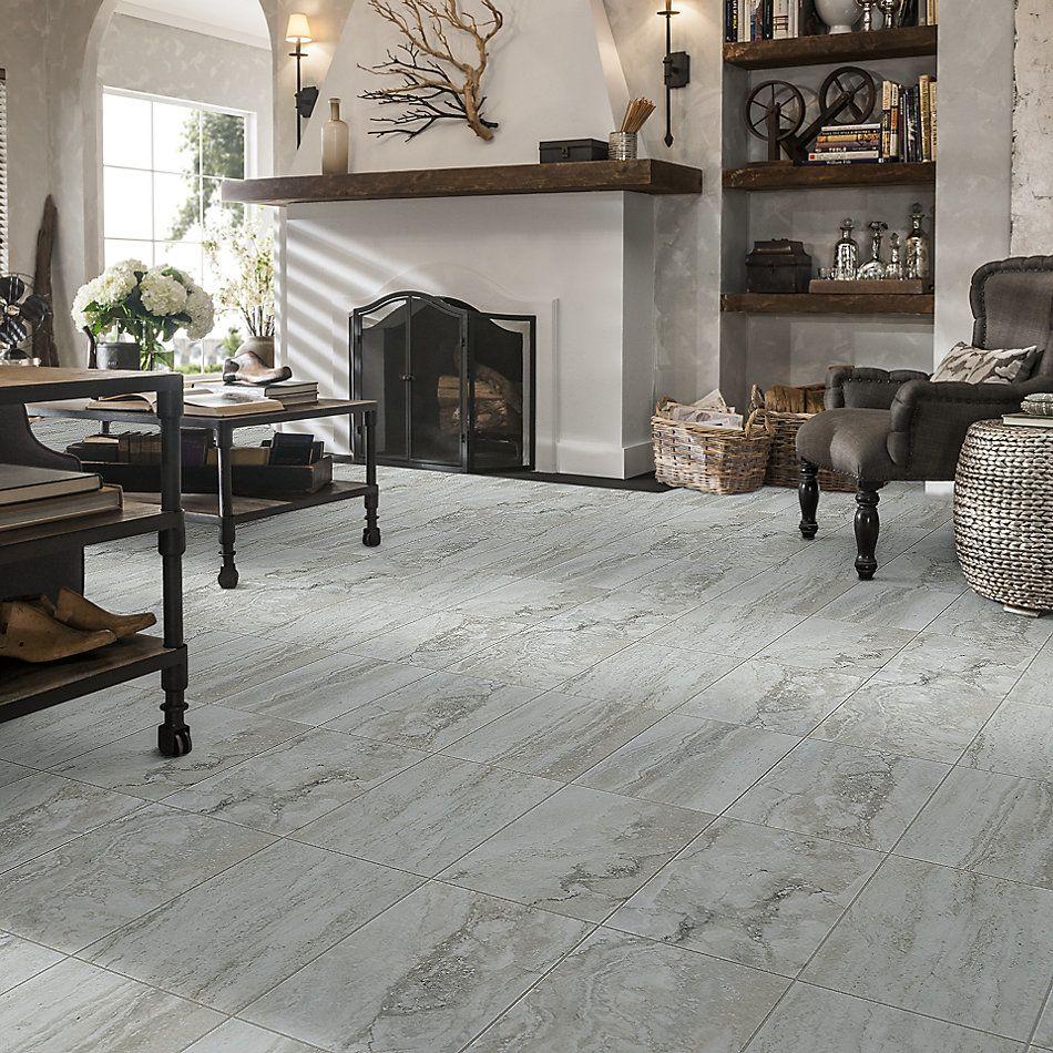 Shaw Floors Home Fn Gold Ceramic Saturn 10×16 Wall Grey 00150_TG30A