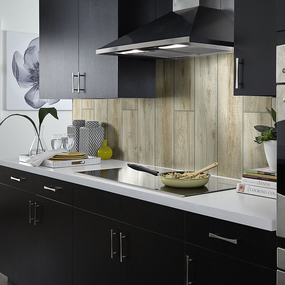 Shaw Floors Home Fn Gold Ceramic Bainbridge 8×48 Sand 00150_TG36A