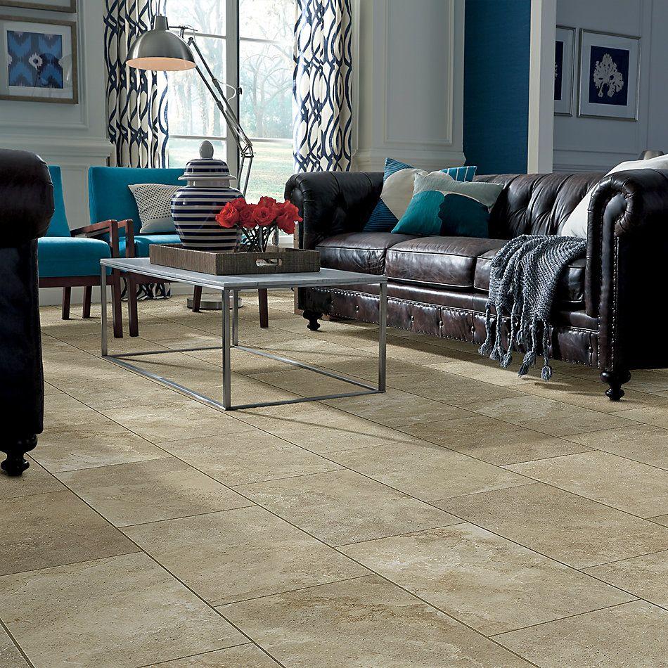 Shaw Floors Home Fn Gold Ceramic Formula 12×24 Cast 00150_TG42B