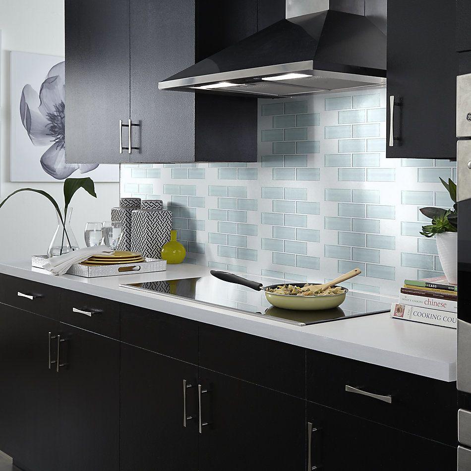 Shaw Floors Home Fn Gold Ceramic Principal Subway Glass Mo Skylight 00150_TG84B