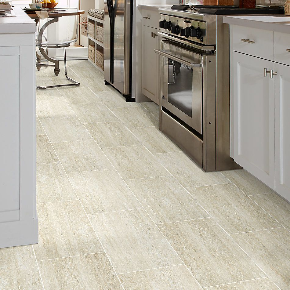 Shaw Floors Home Fn Gold Ceramic Aegean 12×24 Alfredo 00150_TGM19