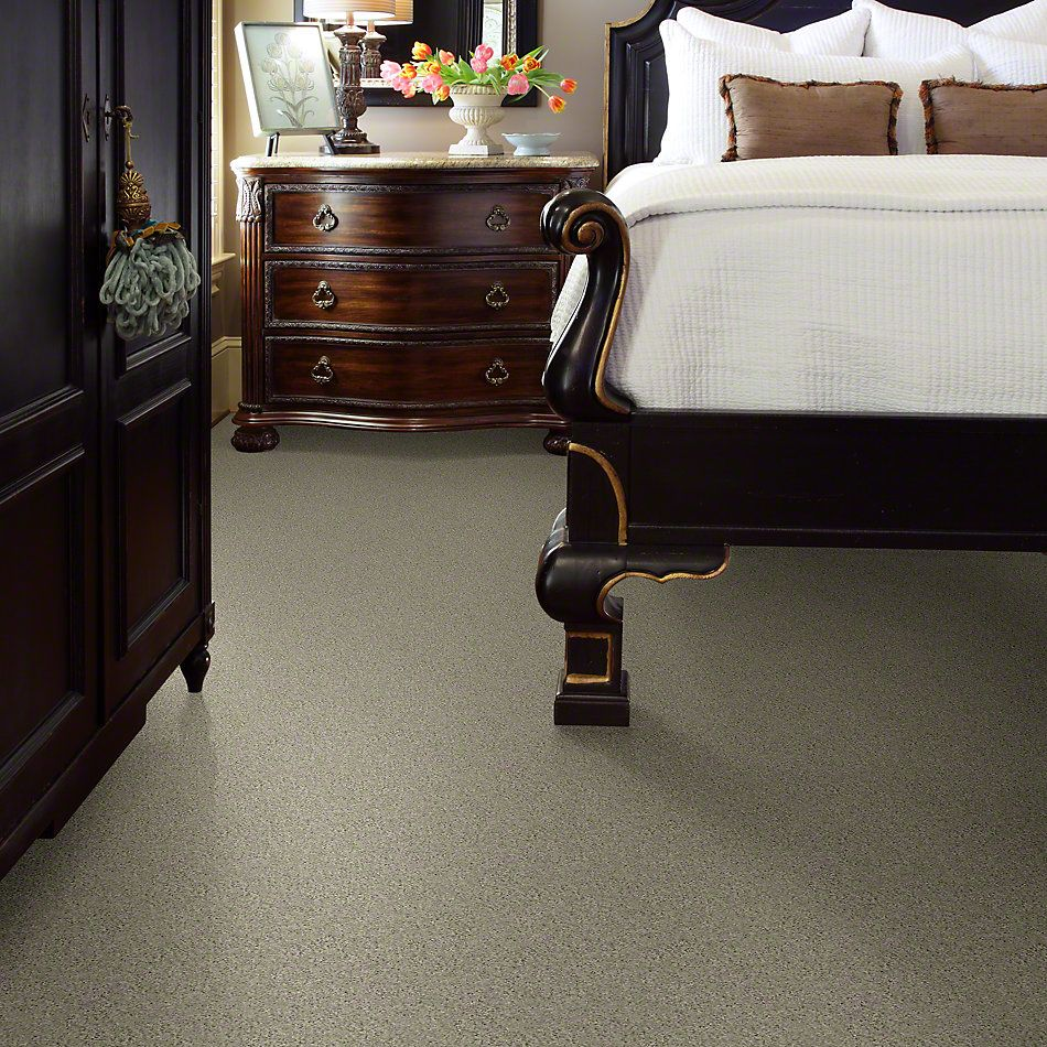 Shaw Floors Inspired By III Bare Essence 00151_5562G