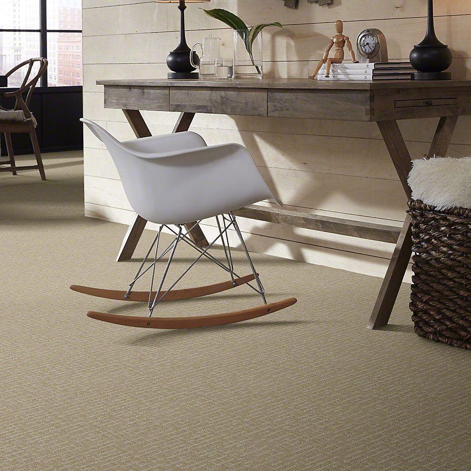 Shaw Floors Foundations So Appealing Dreamy Beige 00151_E0641