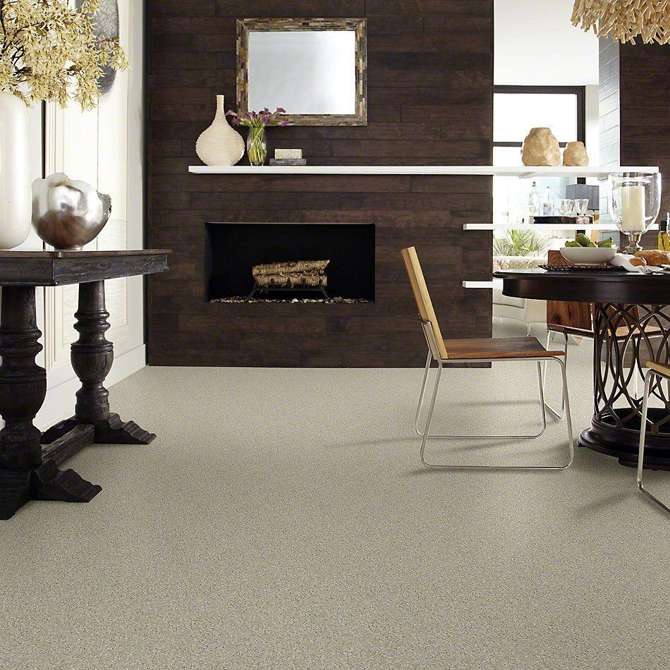 Shaw Floors My Choice III Bare Essence 00151_E0652
