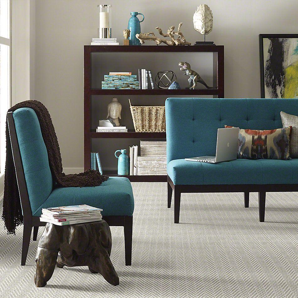 Anderson Tuftex American Home Fashions Echo Beach II Luminary 00151_ZZA10