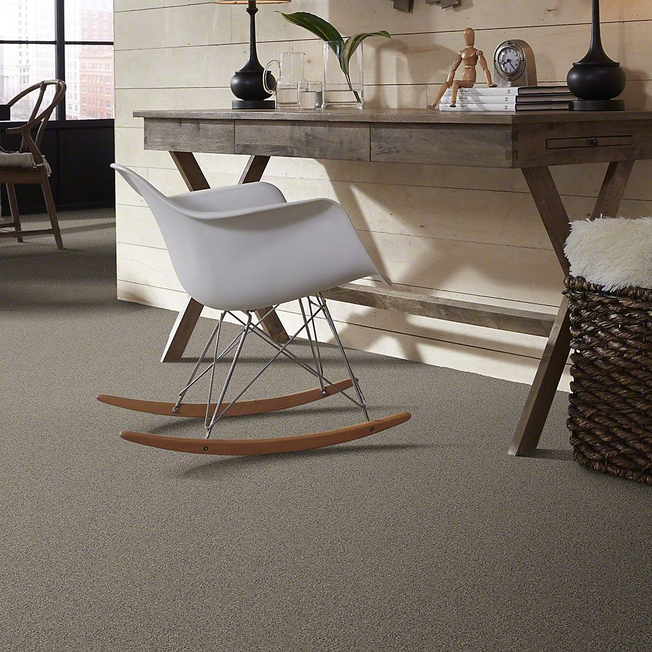 Shaw Floors Inspired By III Latté 00152_5562G