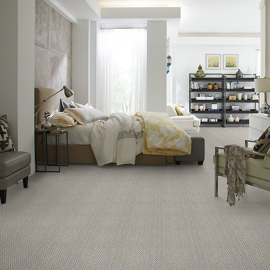 Anderson Tuftex Only Natural II Greige 00152_ZZ010