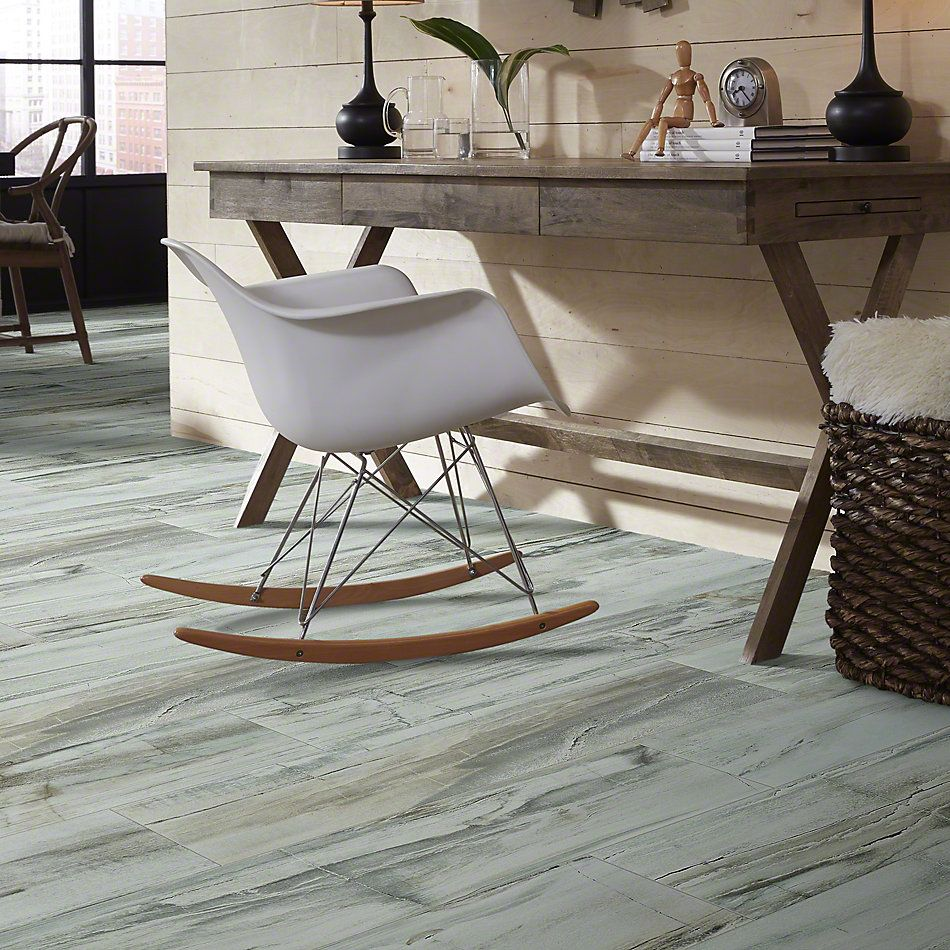 Shaw Floors Current 12×48 Niagara Crush 00152_CS74Z
