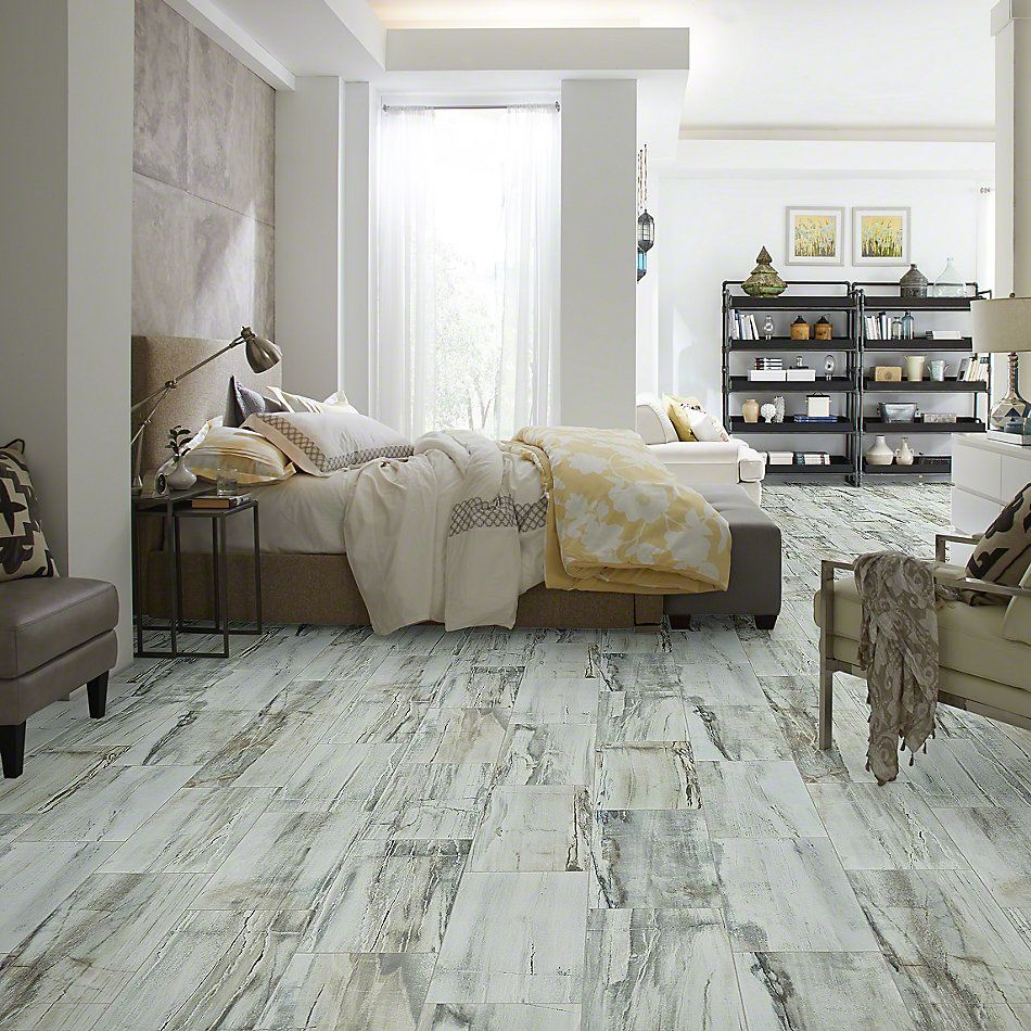 Shaw Floors Current 12×24 Niagara Crush 00152_CS75Z