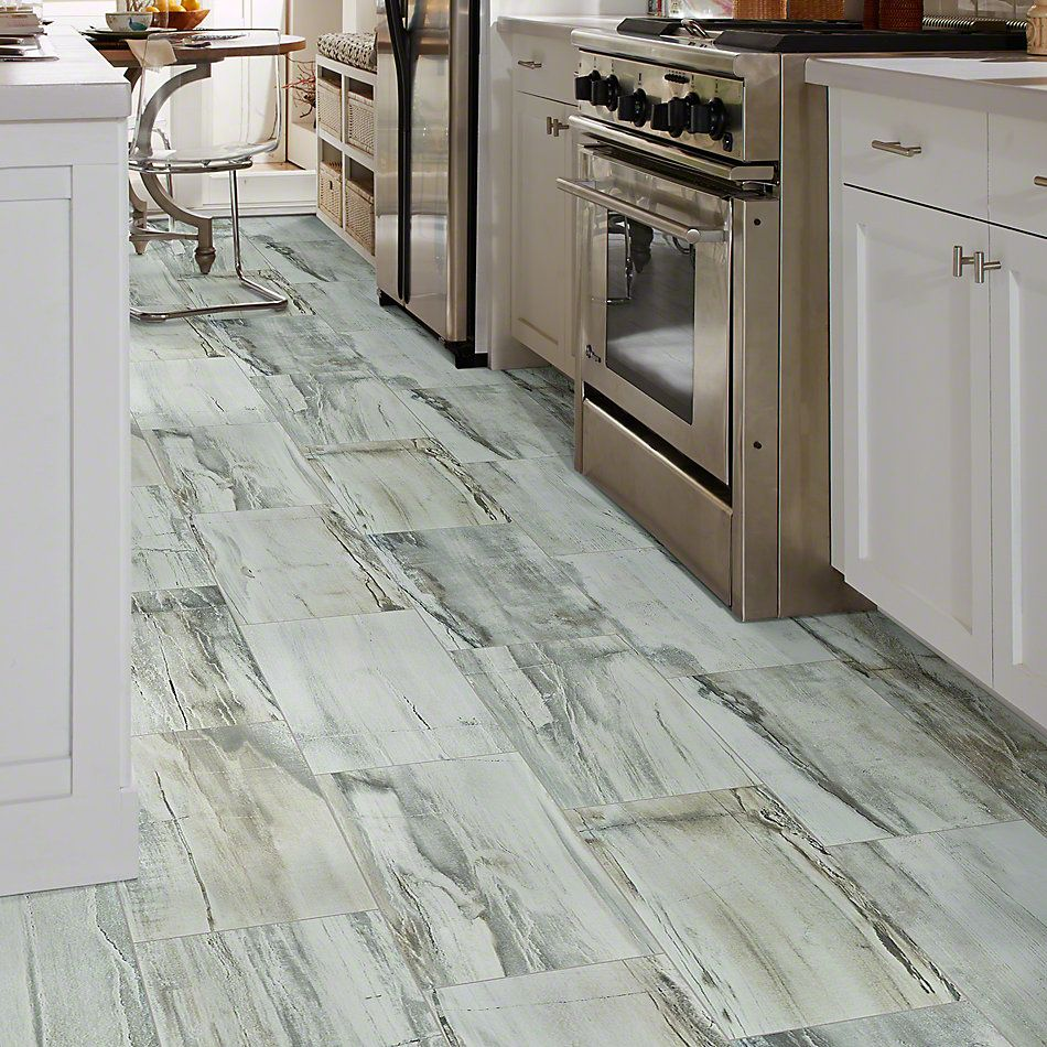 Shaw Floors Current12x24 Niagara Crush 00152_CS75Z