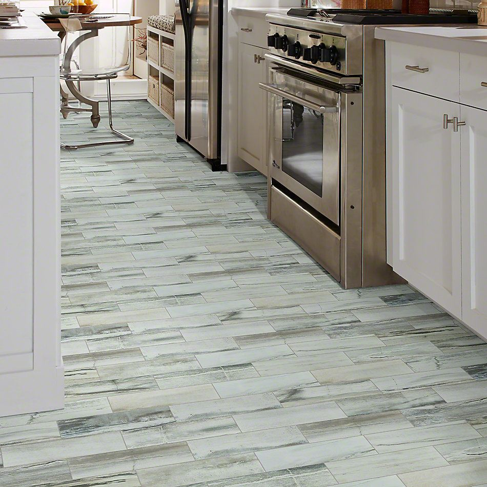 Shaw Floors Current 4×12 Wall Niagara Crush 00152_CS77Z