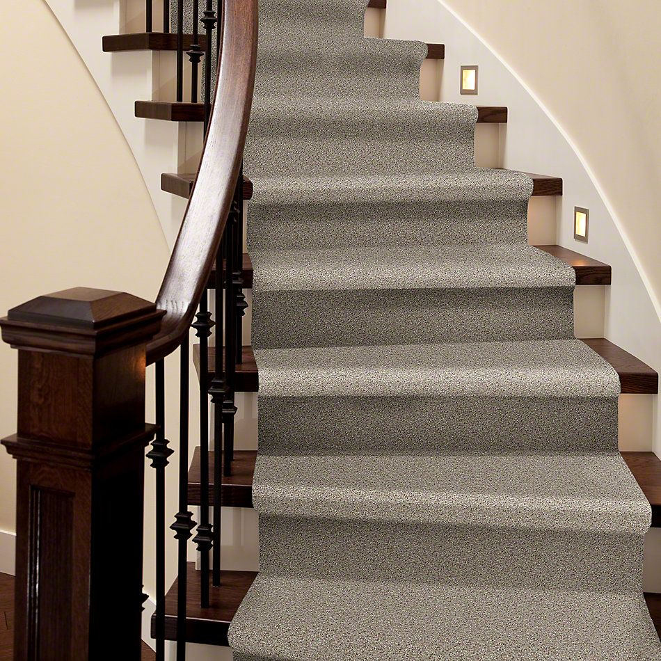 Shaw Floors Value Collections You Know It Net Leisurely 00152_E0927