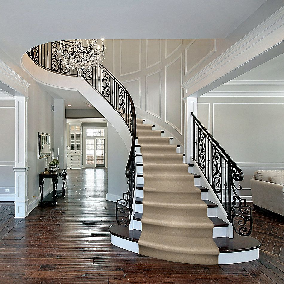 Shaw Floors Property Solutions Stonecrest II White Oak 00152_HF597