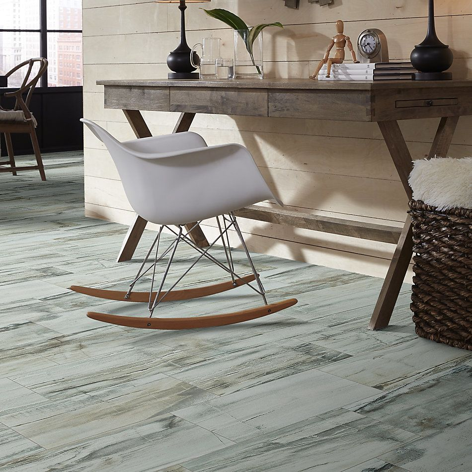 Shaw Floors Home Fn Gold Ceramic Waterfalls 12×24 Niagara Crush 00152_TG34D