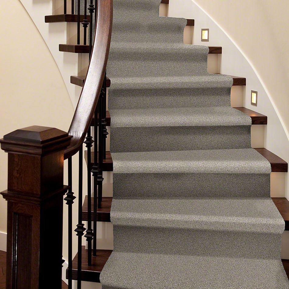Shaw Floors Shaw Design Center My Destination III Natural 00153_5C777