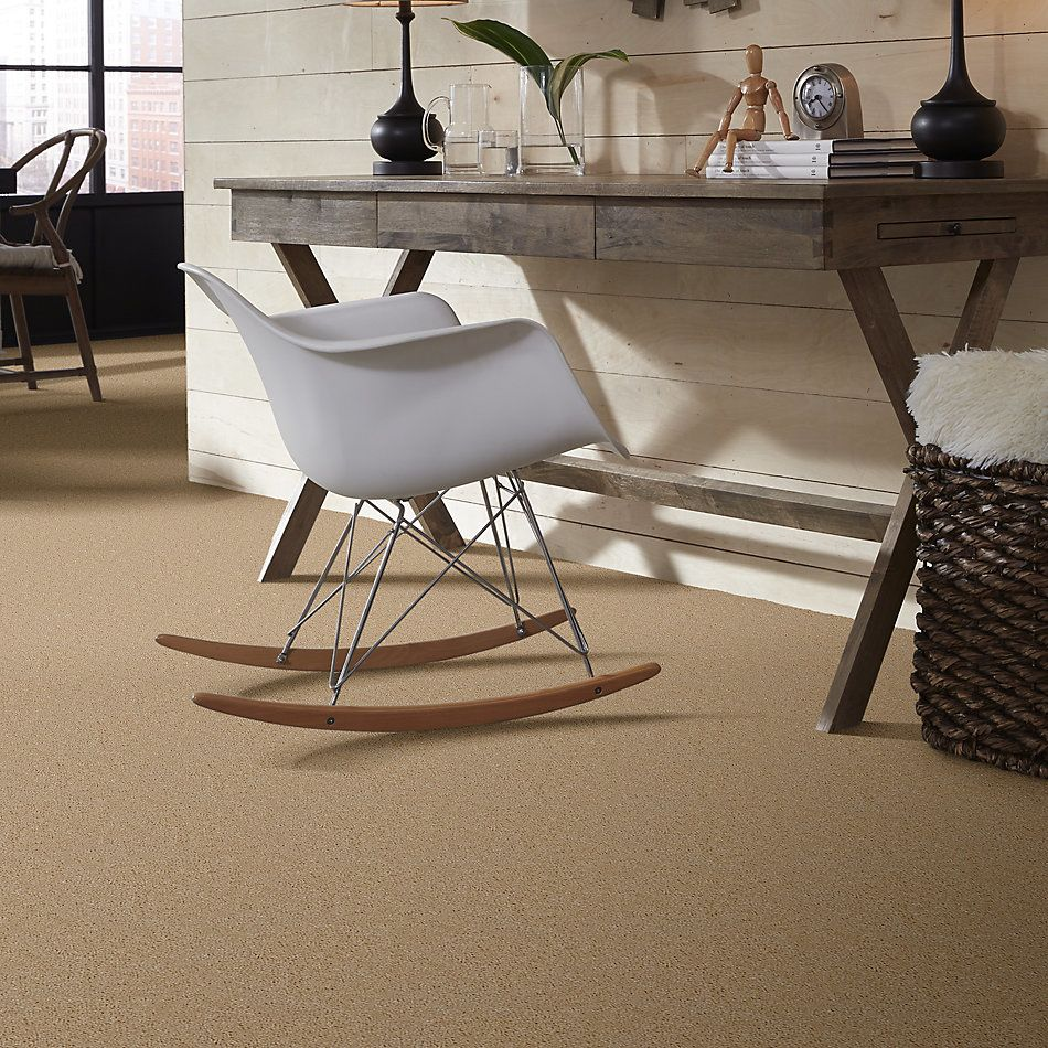 Shaw Floors Home Foundations Gold Red Bud Ermine Fur 00153_HGE64