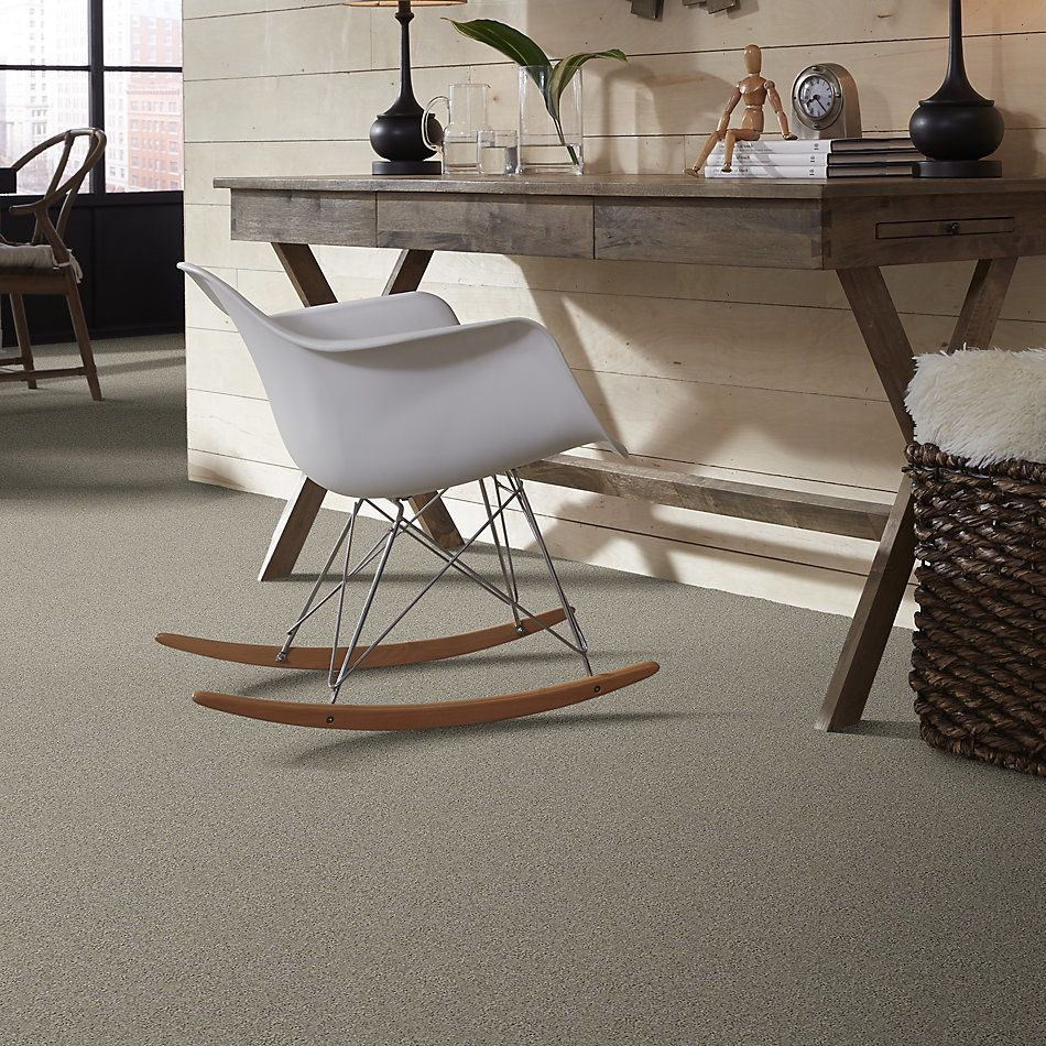 Shaw Floors Home Foundations Gold Emerald Bay II Natural 00153_HGN52
