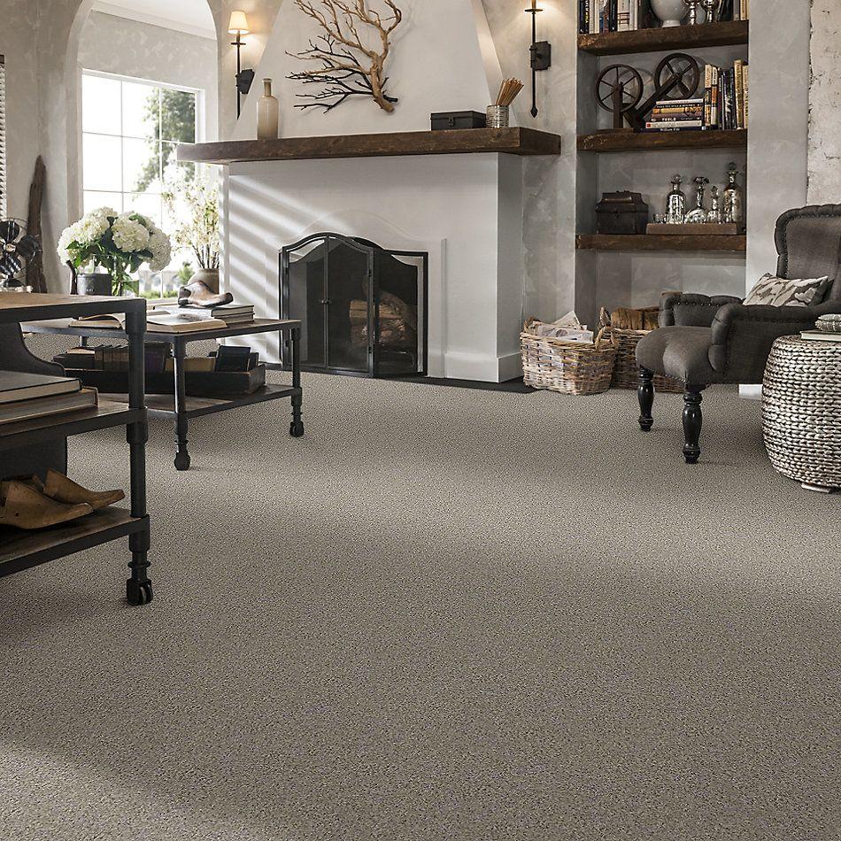 Shaw Floors Nfa/Apg Detailed Elegance III Natural 00153_NA334