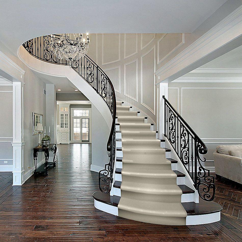 Shaw Floors Foundations Take The Floor Texture Blue Modern Loft 00154_5E068