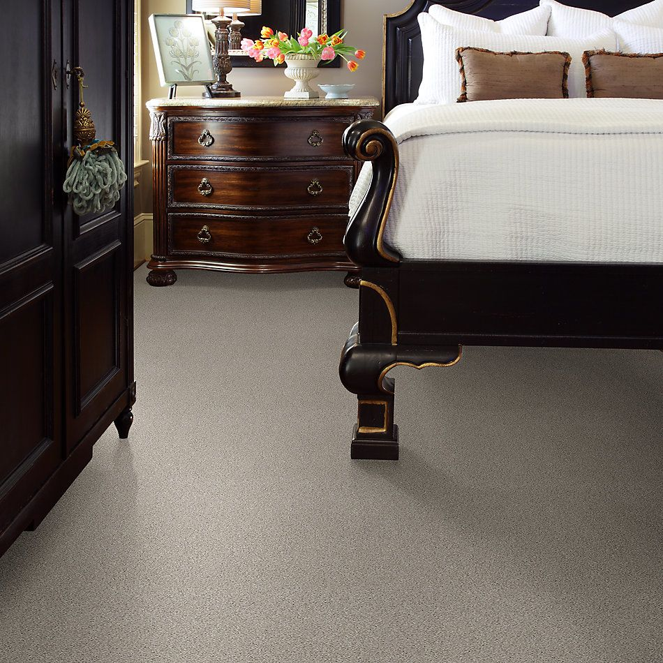 Shaw Floors Value Collections Cozy Harbor I Net Thoughtful 00154_5E364