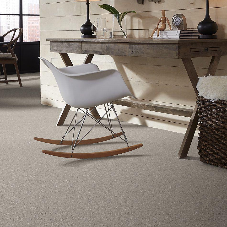 Shaw Floors Nfa/Apg Detailed Elegance III Glaze 00154_NA334