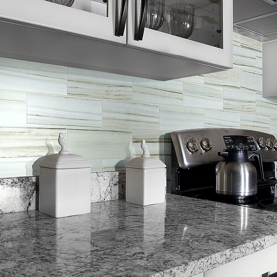 Shaw Floors Ceramic Solutions Casino 4×12 Polish Zebrino 00155_CS35V