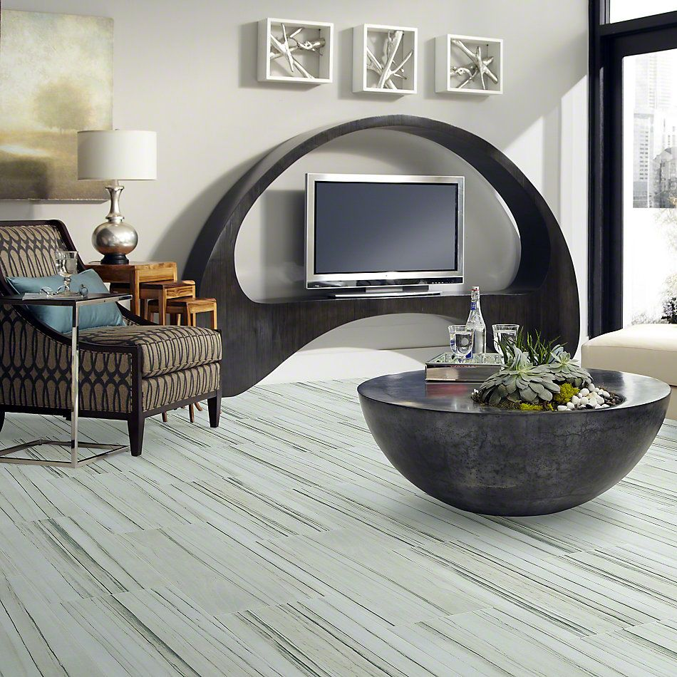 Shaw Floors SFA Vision 16×32 Zebrino 00155_SA952