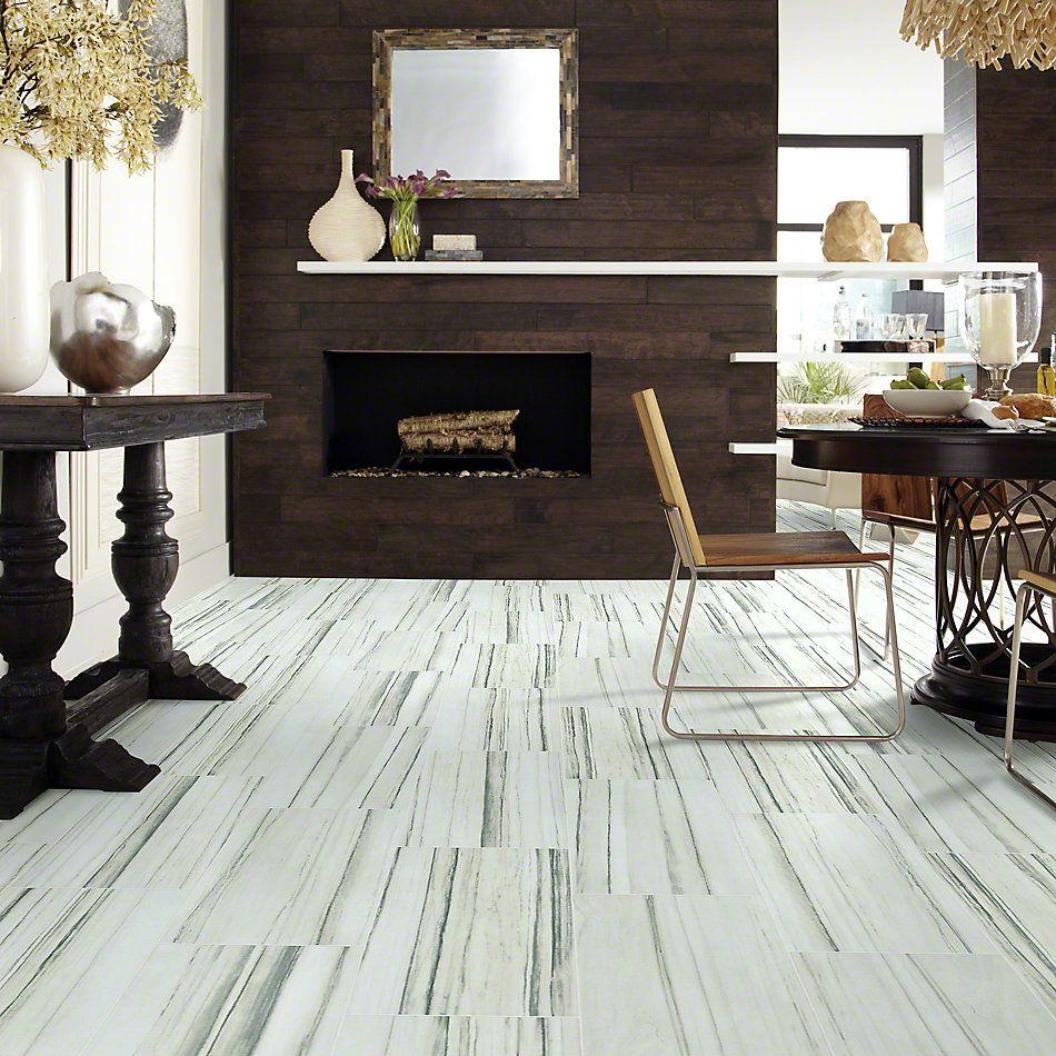 Shaw Floors Ceramic Solutions Range 12×24 Zebrino 00155_CS34W