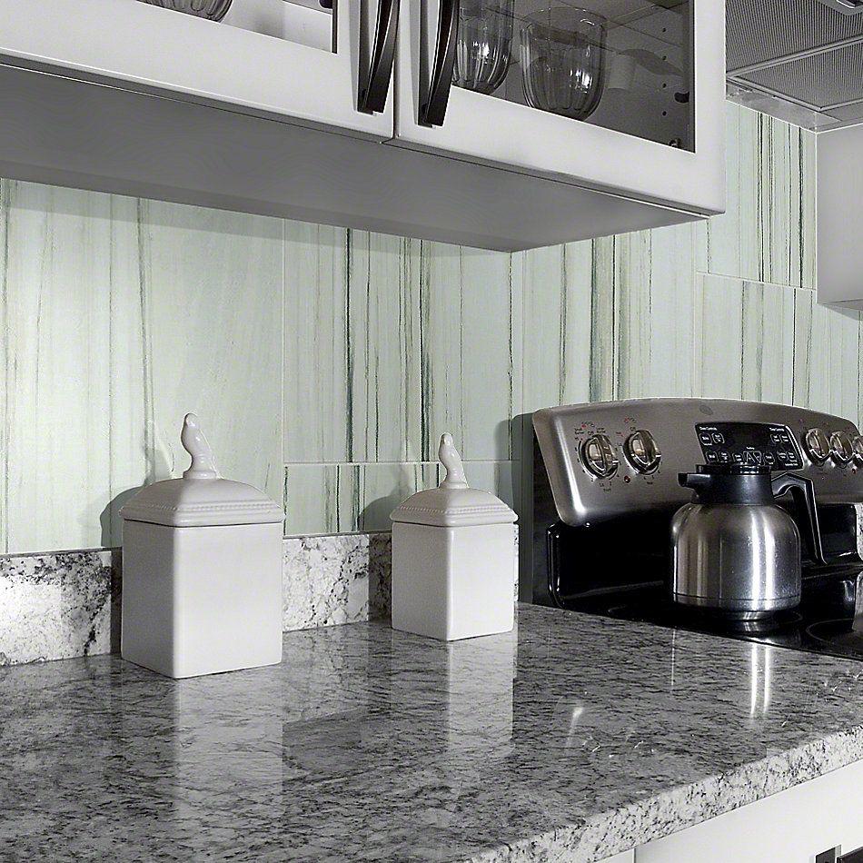 Shaw Floors Ceramic Solutions Range 16×32 Matte Zebrino 00155_CS35W