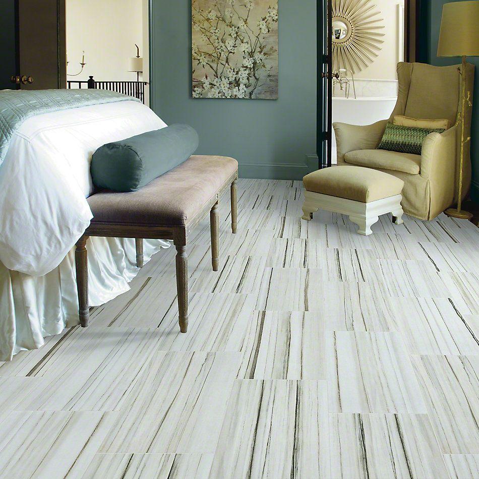 Shaw Floors Ceramic Solutions Casino 12×24 Polish Zebrino 00155_CS36V