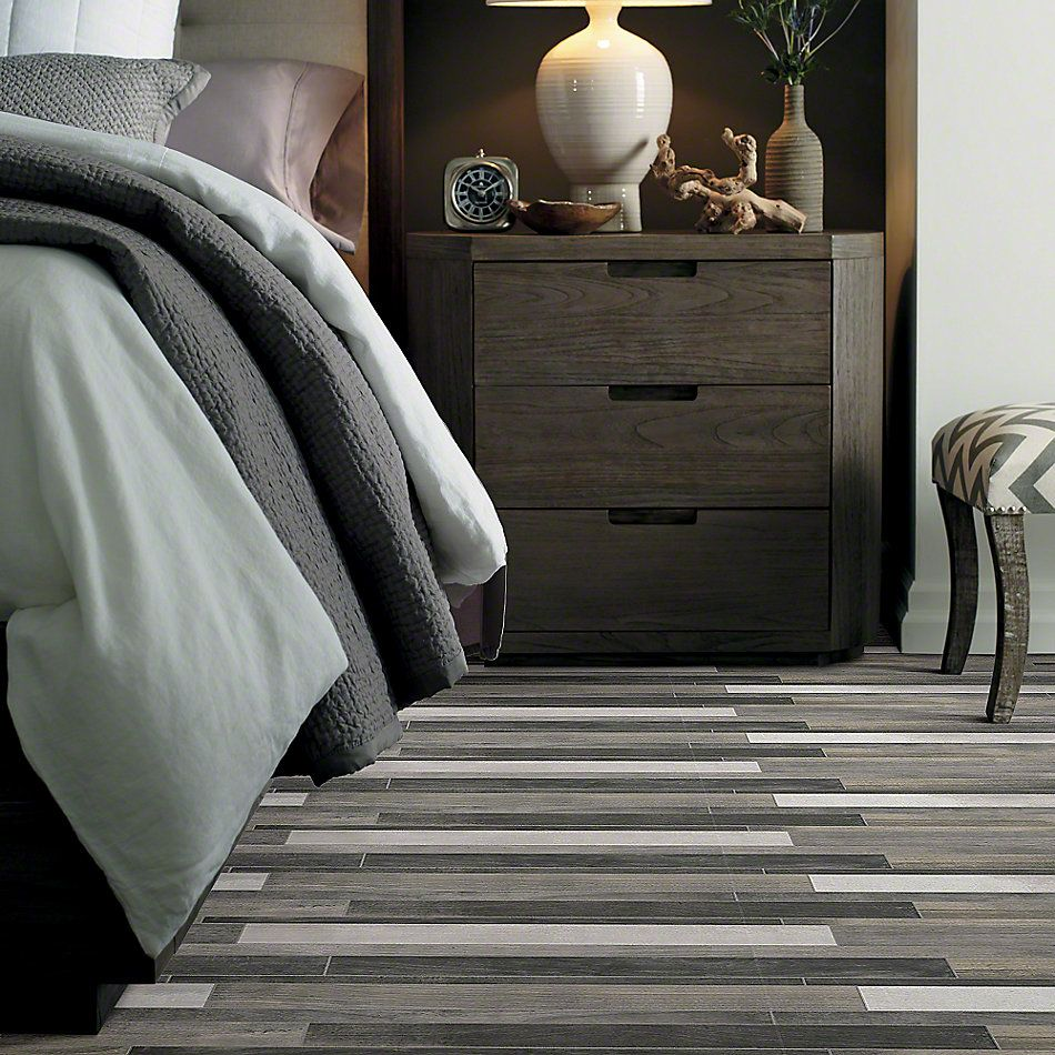 Shaw Floors Ceramic Solutions Tempest Os Mo Grey Mix 00155_CS74X