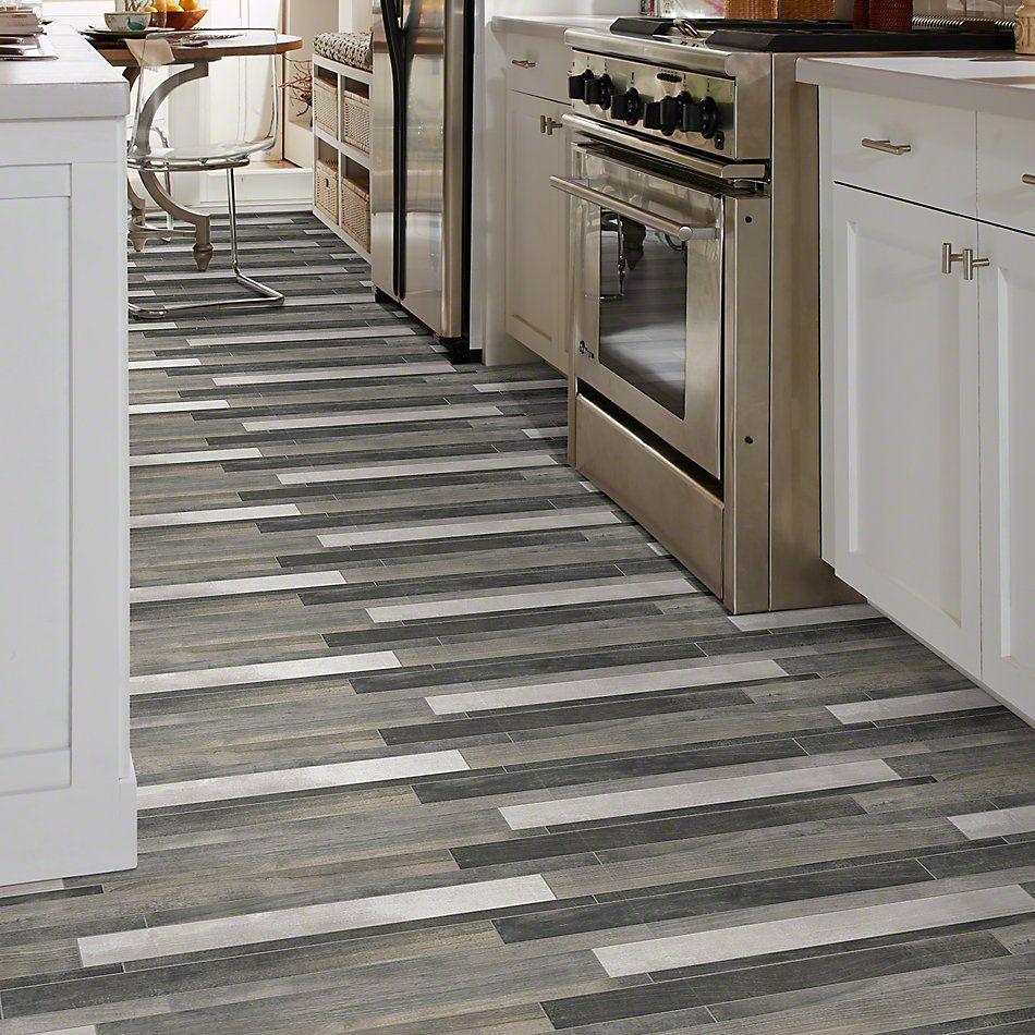 Shaw Floors Ceramic Solutions Tempest Os Mo Grey Mix 00155_CS74X