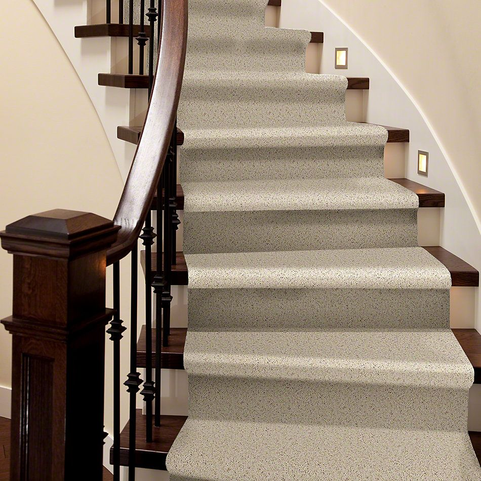 Shaw Floors Property Solutions Powerball Classic (b) Moonwalk 00155_PS620