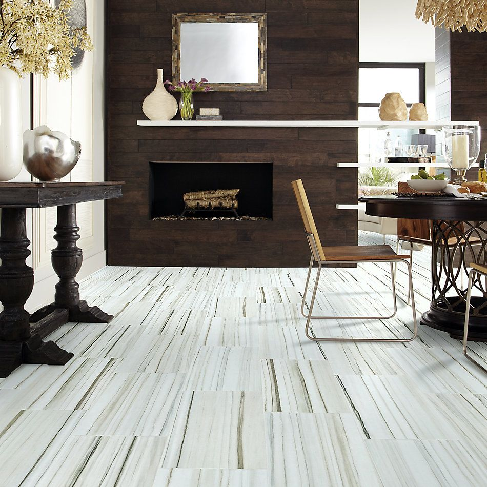 Shaw Floors SFA Vision 12×24 Polish Zebrino 00155_SA955