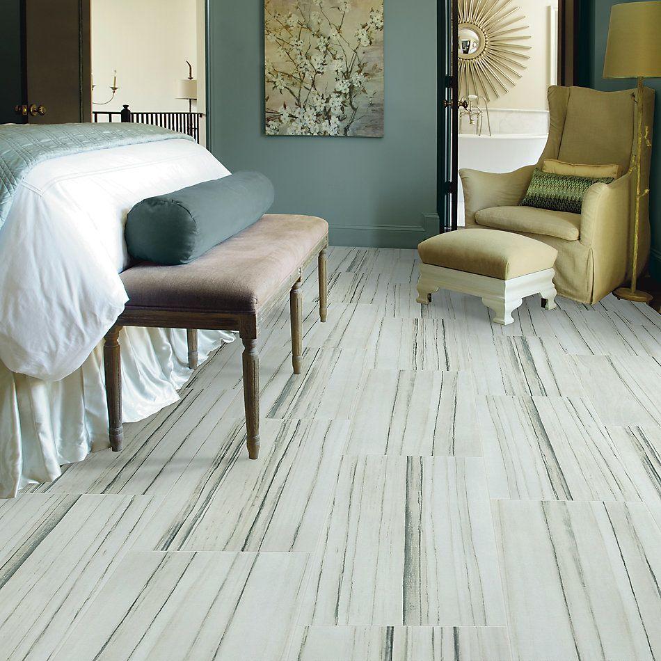 Shaw Floors Home Fn Gold Ceramic Marvel 16×32 Matte Zebrino 00155_TG06C