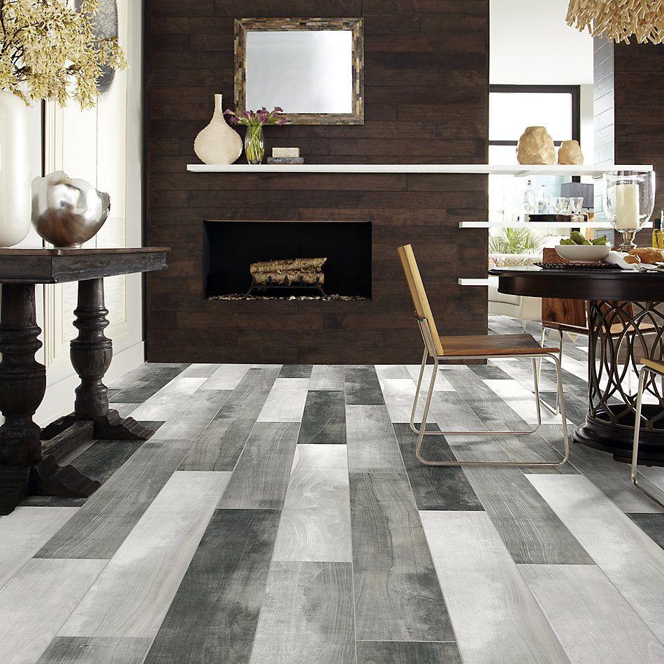 Shaw Floors Home Fn Gold Ceramic Romance 8×48 Grey Mix 00155_TG24B