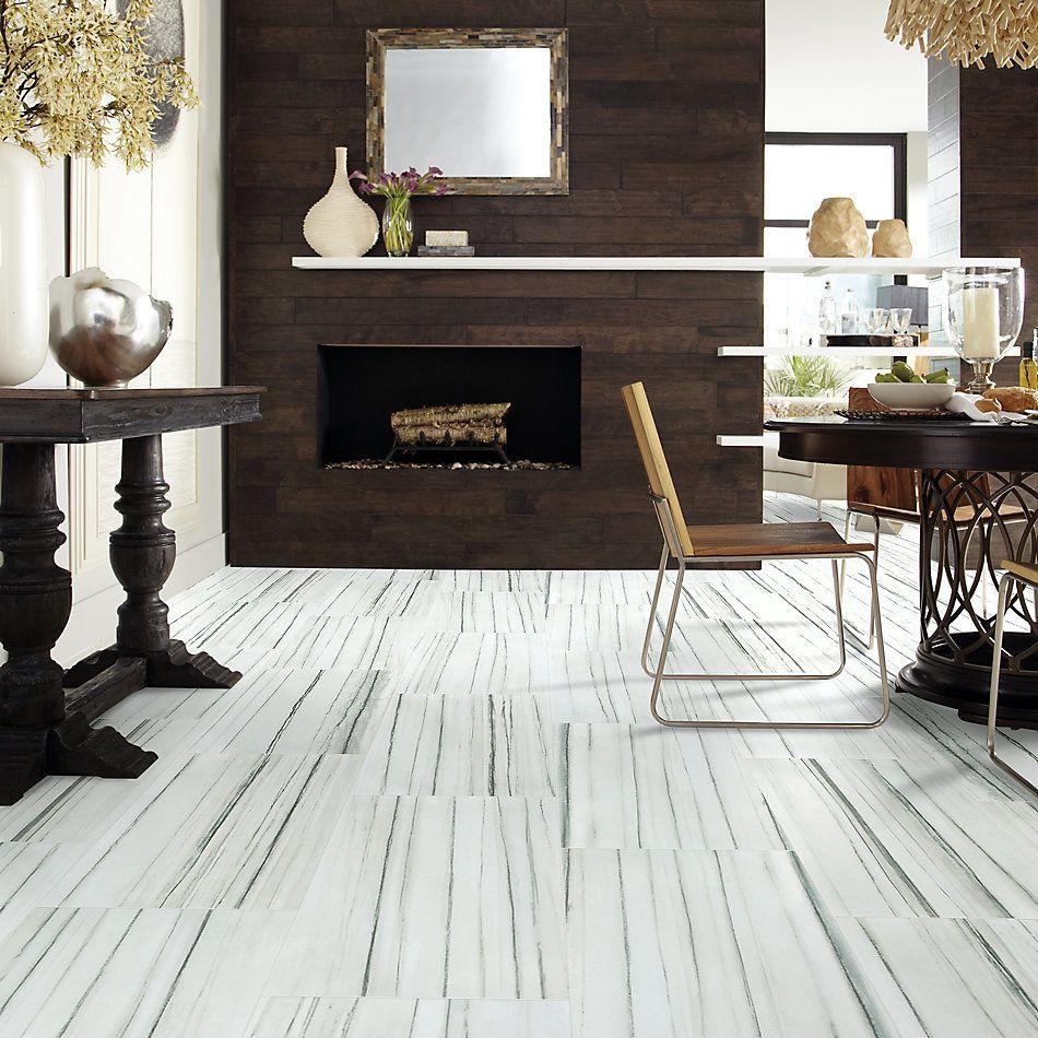 Shaw Floors Home Fn Gold Ceramic Stonehenge 16×32 Polish Zebrino 00155_TG48D