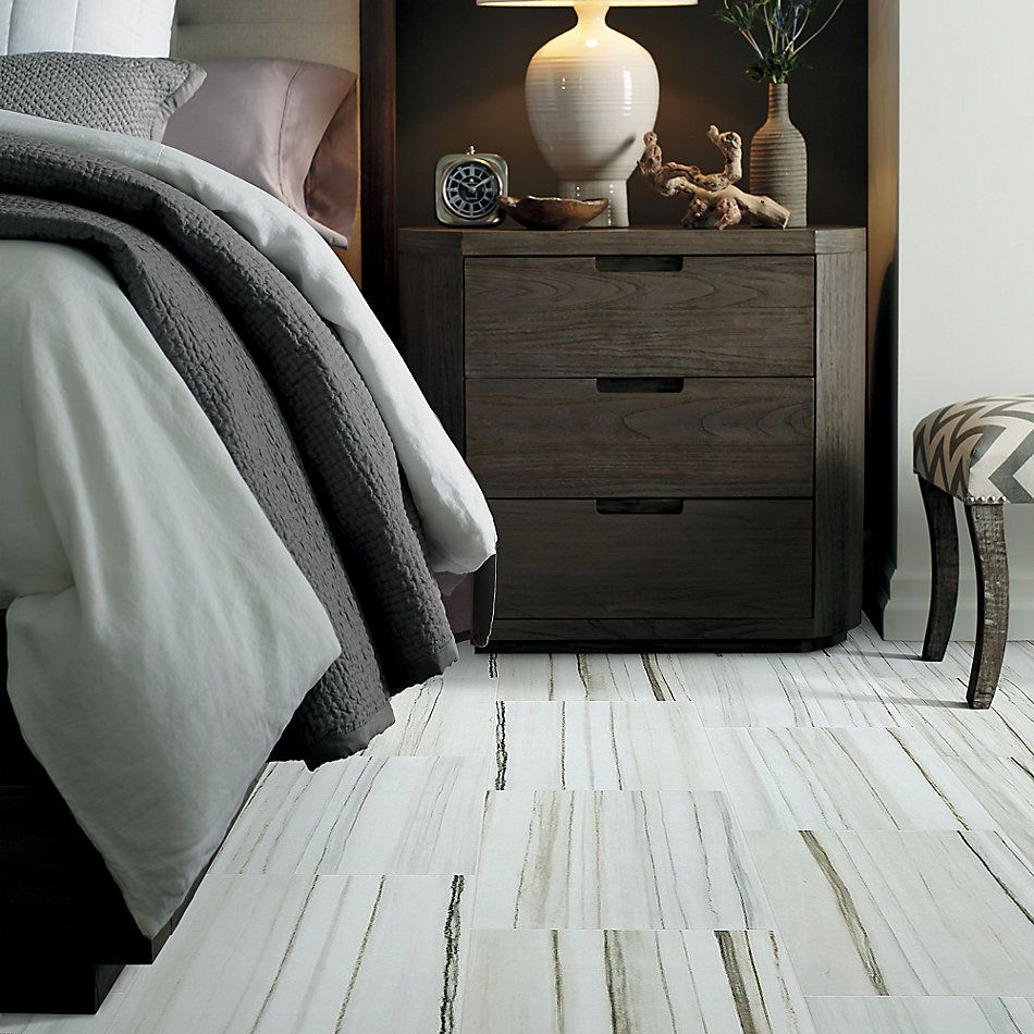 Shaw Floors Home Fn Gold Ceramic Stonehenge 12×24 Polish Zebrino 00155_TGK03