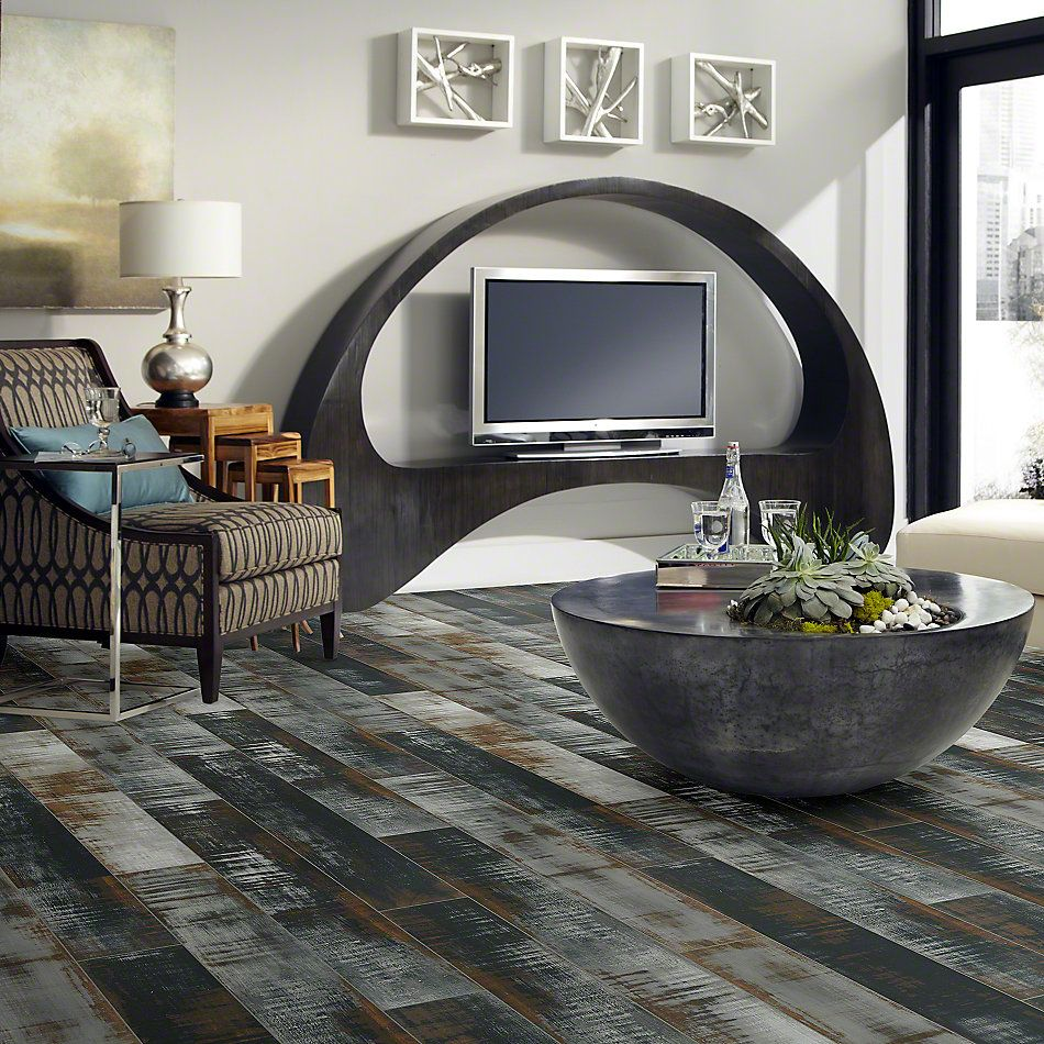 Shaw Floors Ceramic Solutions Covenant 8×48 Ocean 00159_CS89W