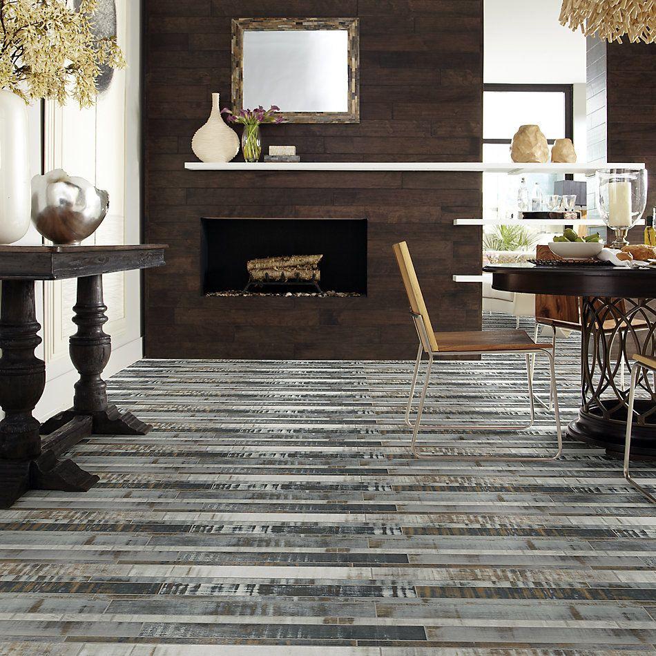 Shaw Floors Home Fn Gold Ceramic Bonavista Os Mosaic Ocean 00159_TG74C